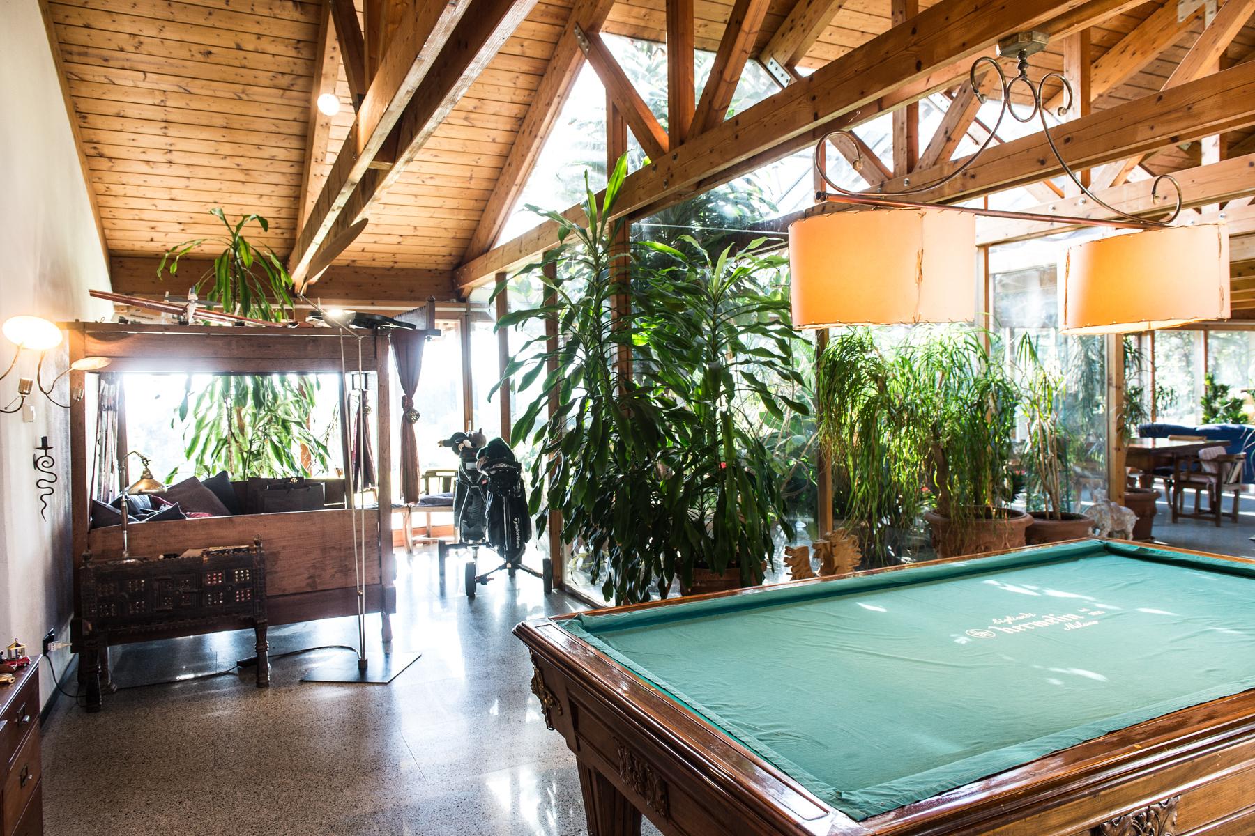 Villa in Vendita a Anzano Del Parco: 5 locali, 3400 mq - Foto 12