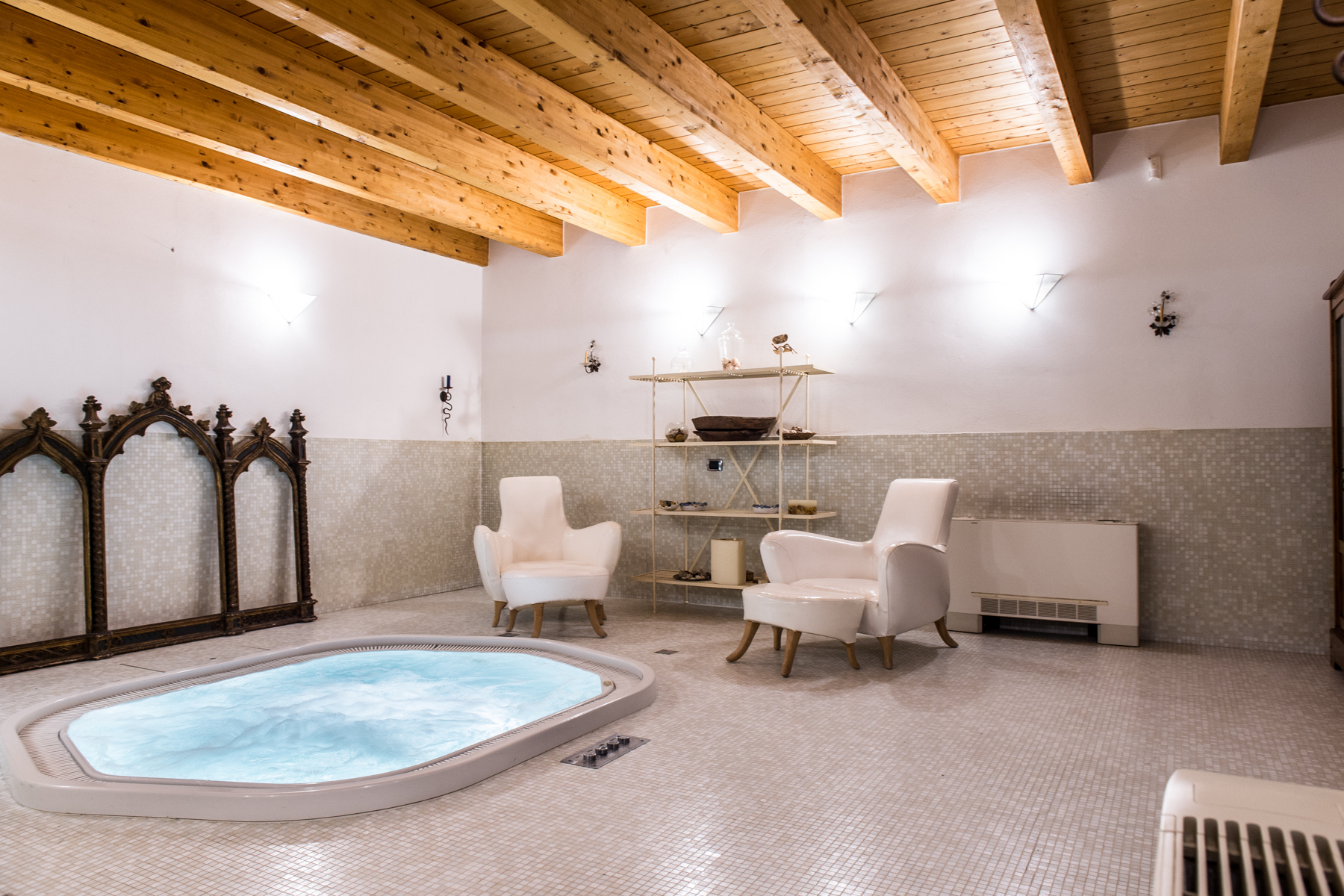 Villa in Vendita a Anzano Del Parco: 5 locali, 3400 mq - Foto 18