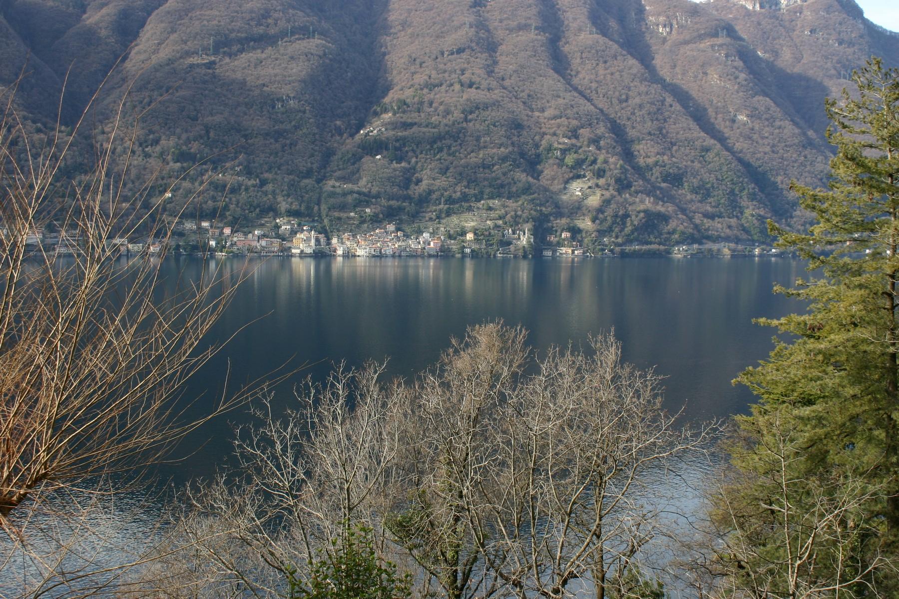 Villa in Vendita a Nesso: 5 locali, 250 mq - Foto 6
