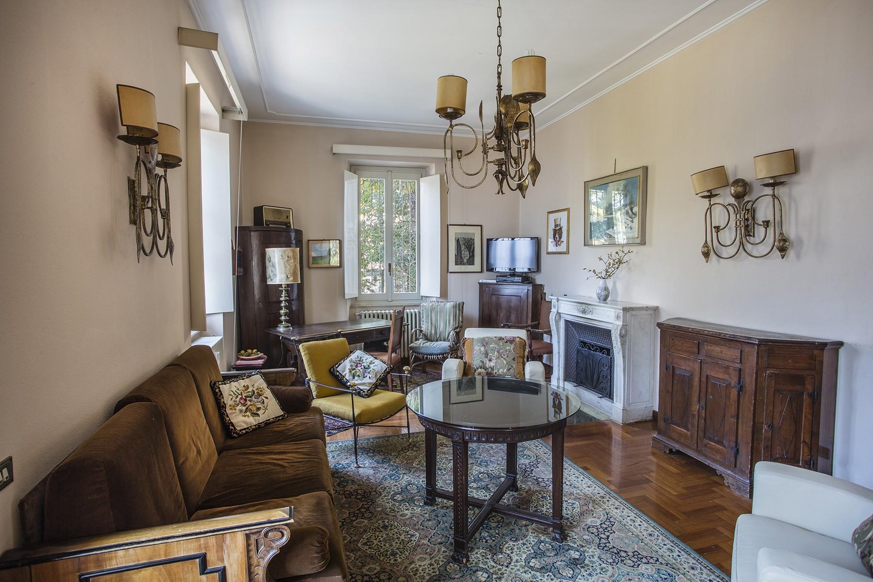Villa in Vendita a Nesso: 5 locali, 250 mq - Foto 12