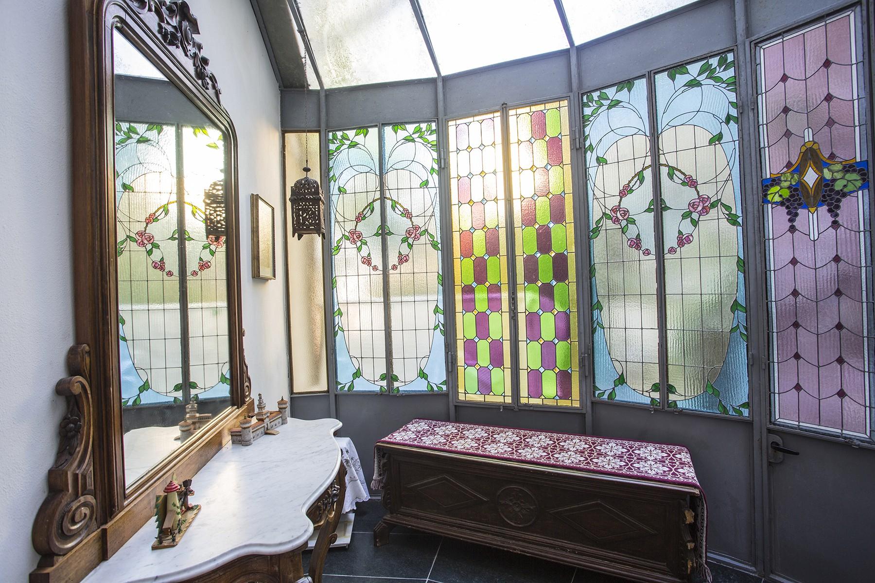 Villa in Vendita a Nesso: 5 locali, 250 mq - Foto 14