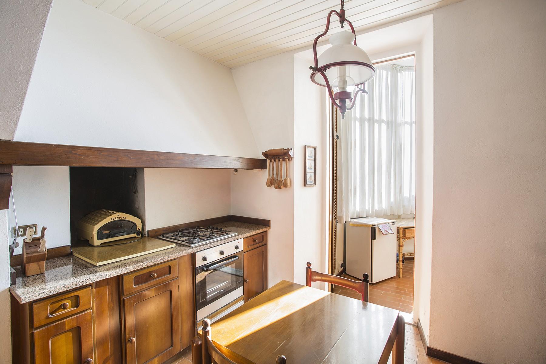 Villa in Vendita a Nesso: 5 locali, 250 mq - Foto 15