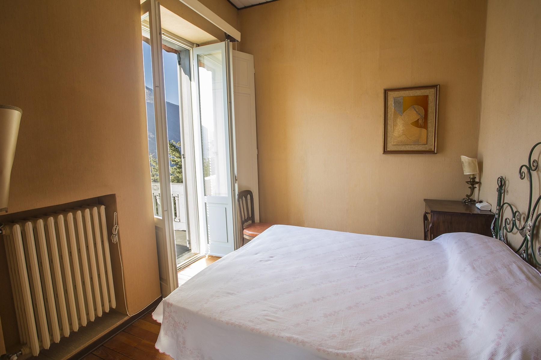 Villa in Vendita a Nesso: 5 locali, 250 mq - Foto 19