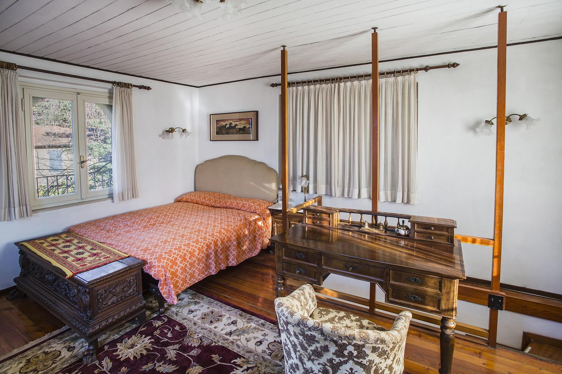 Villa in Vendita a Nesso: 5 locali, 250 mq - Foto 22