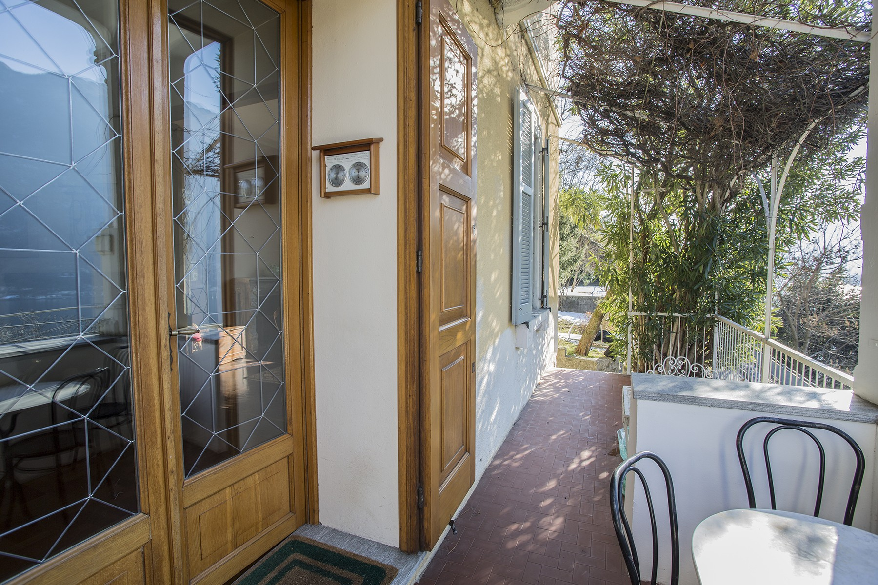 Villa in Vendita a Nesso: 5 locali, 250 mq - Foto 10