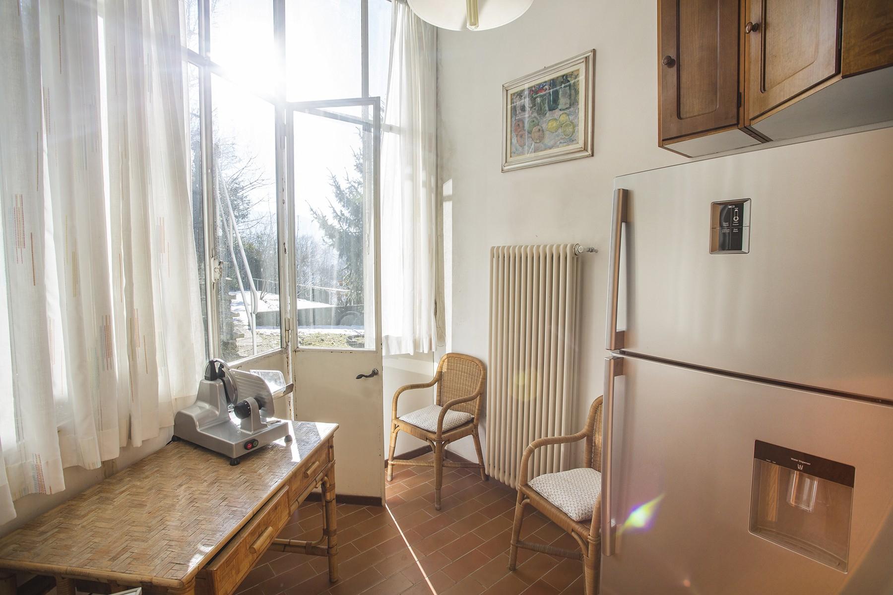 Villa in Vendita a Nesso: 5 locali, 250 mq - Foto 17