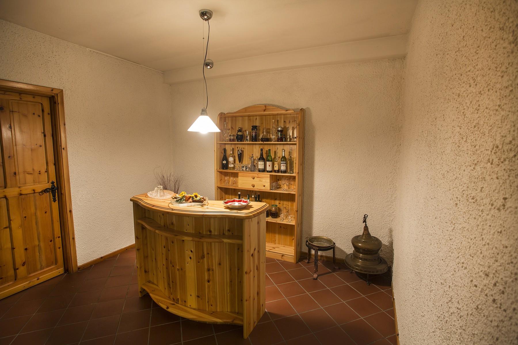 Villa in Vendita a Gera Lario: 5 locali, 600 mq - Foto 22