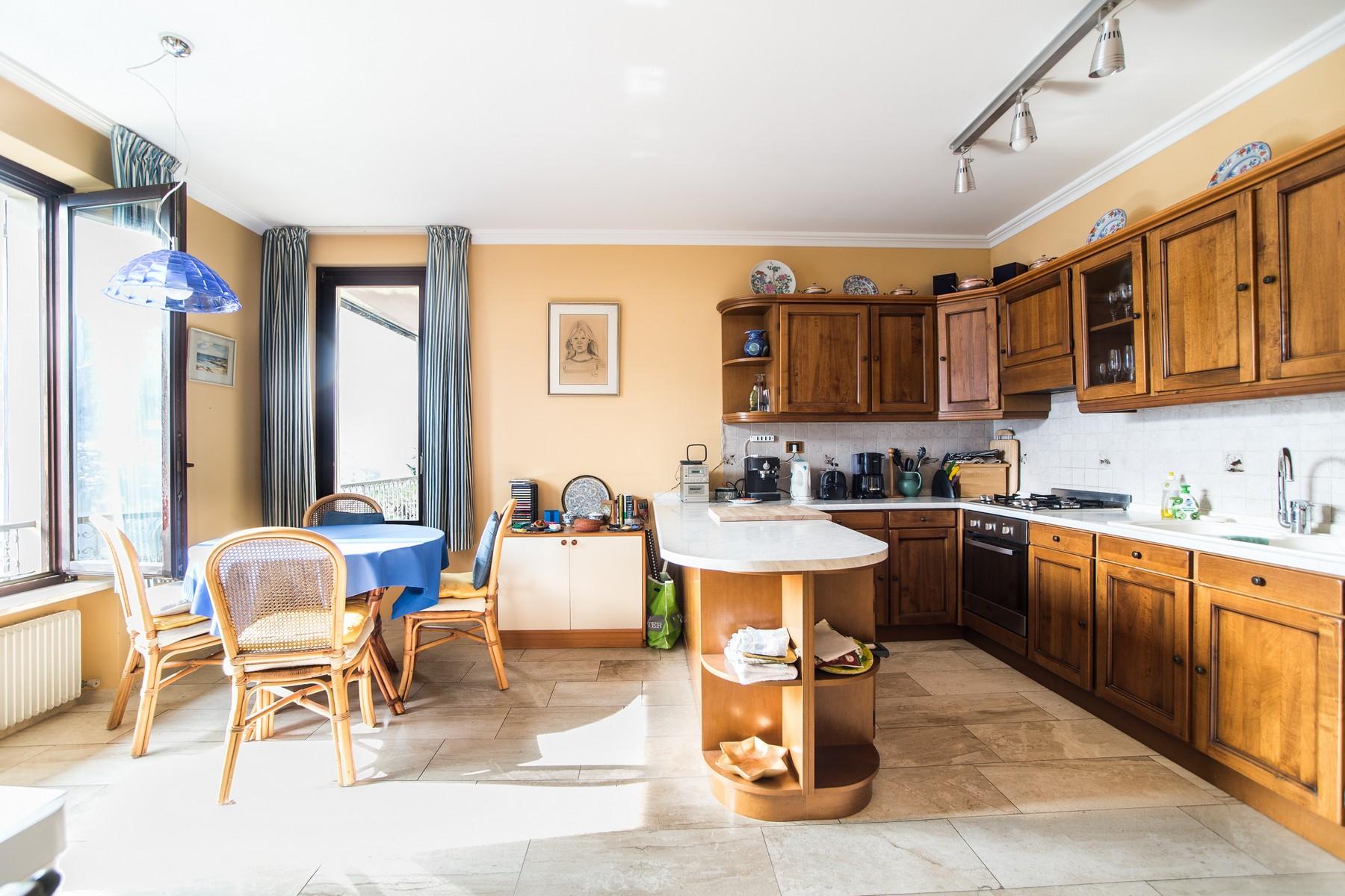 Villa in Vendita a Valsolda: 5 locali, 700 mq - Foto 12