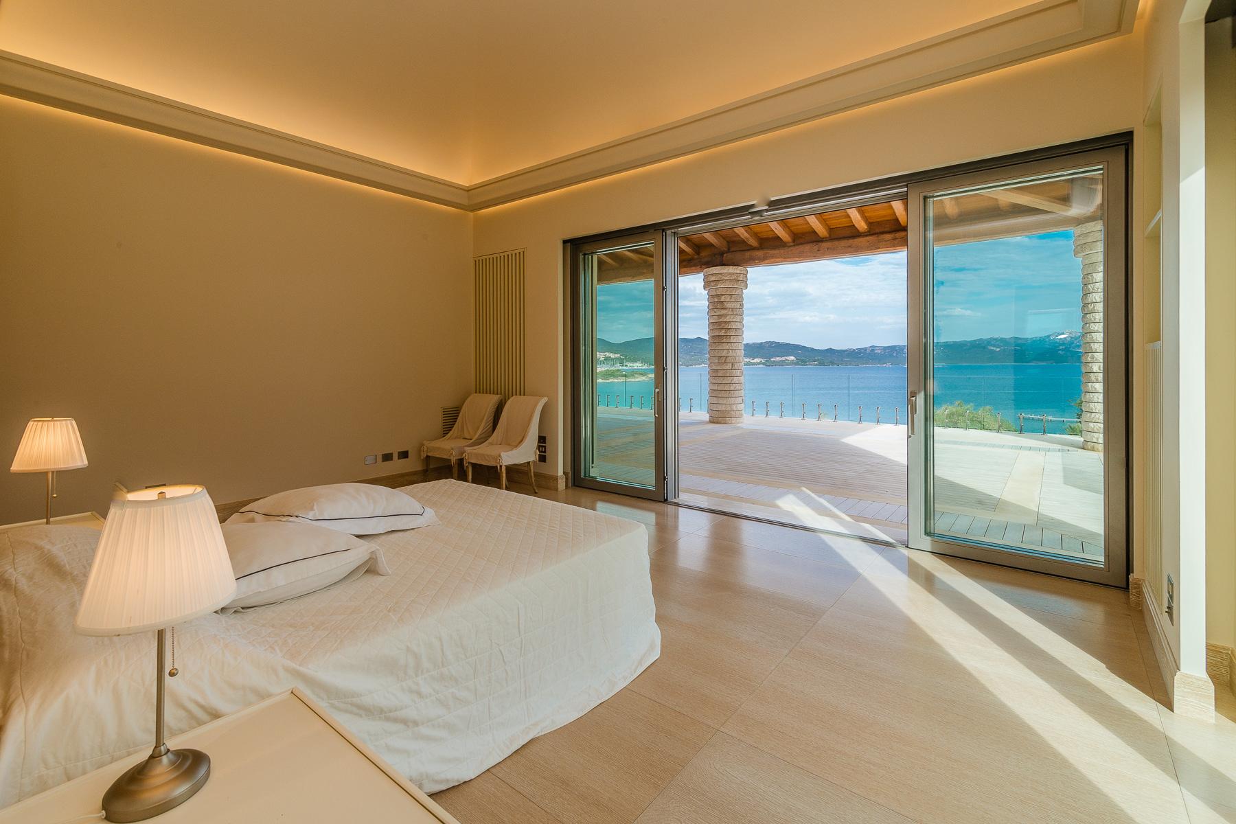 Villa in Vendita a Olbia: 5 locali, 905 mq - Foto 21