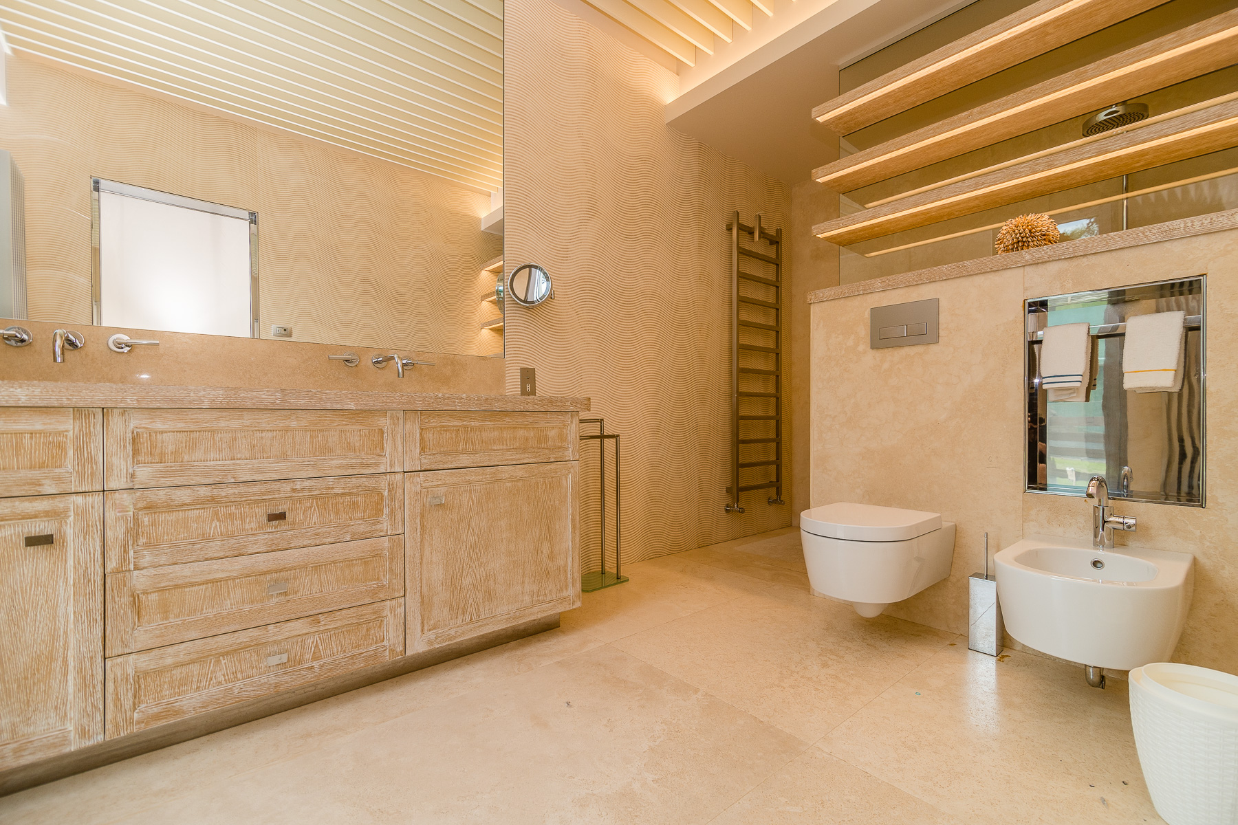 Villa in Vendita a Olbia: 5 locali, 905 mq - Foto 23