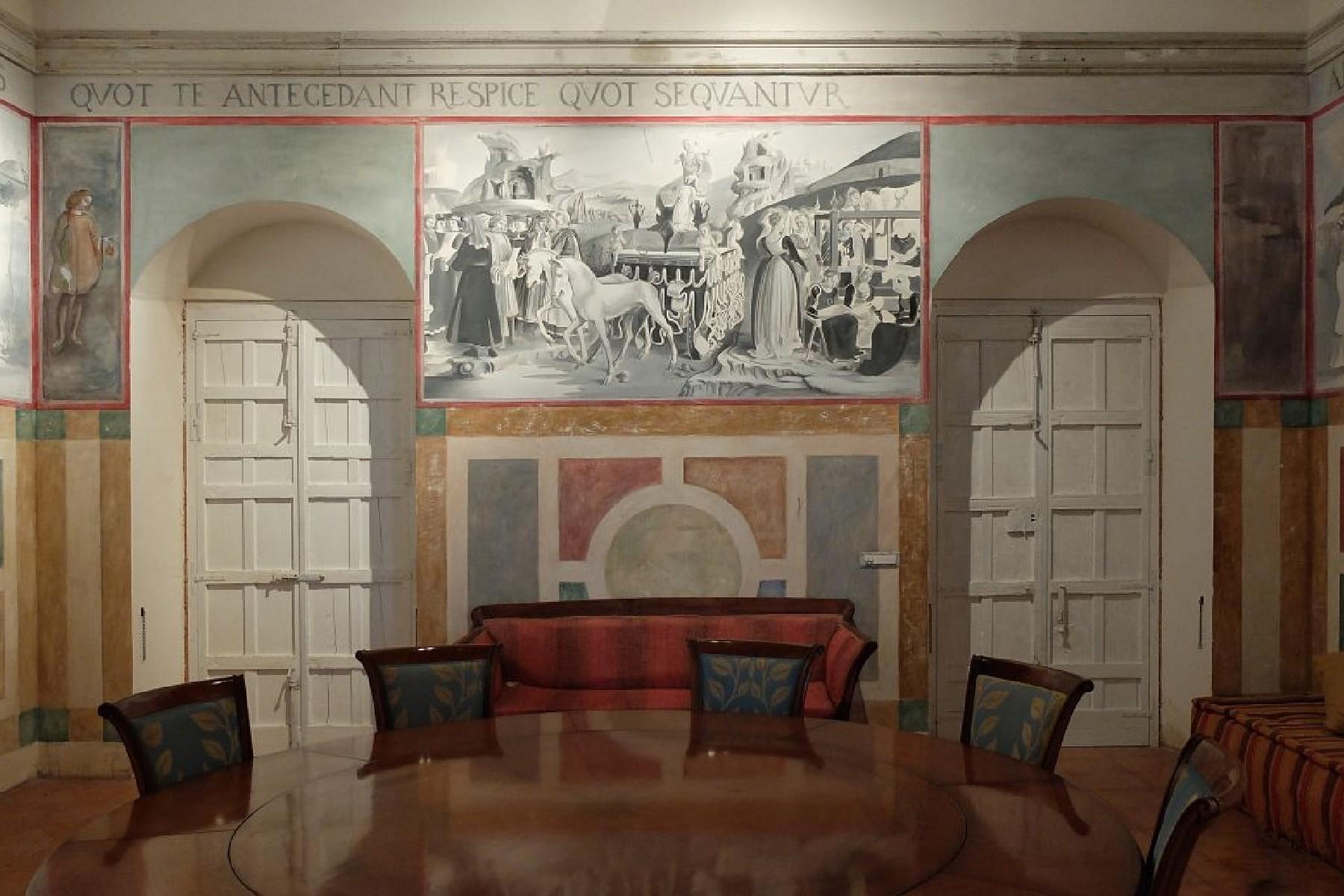 Palazzo in Vendita a San Donato Di Lecce: 5 locali, 1200 mq - Foto 3
