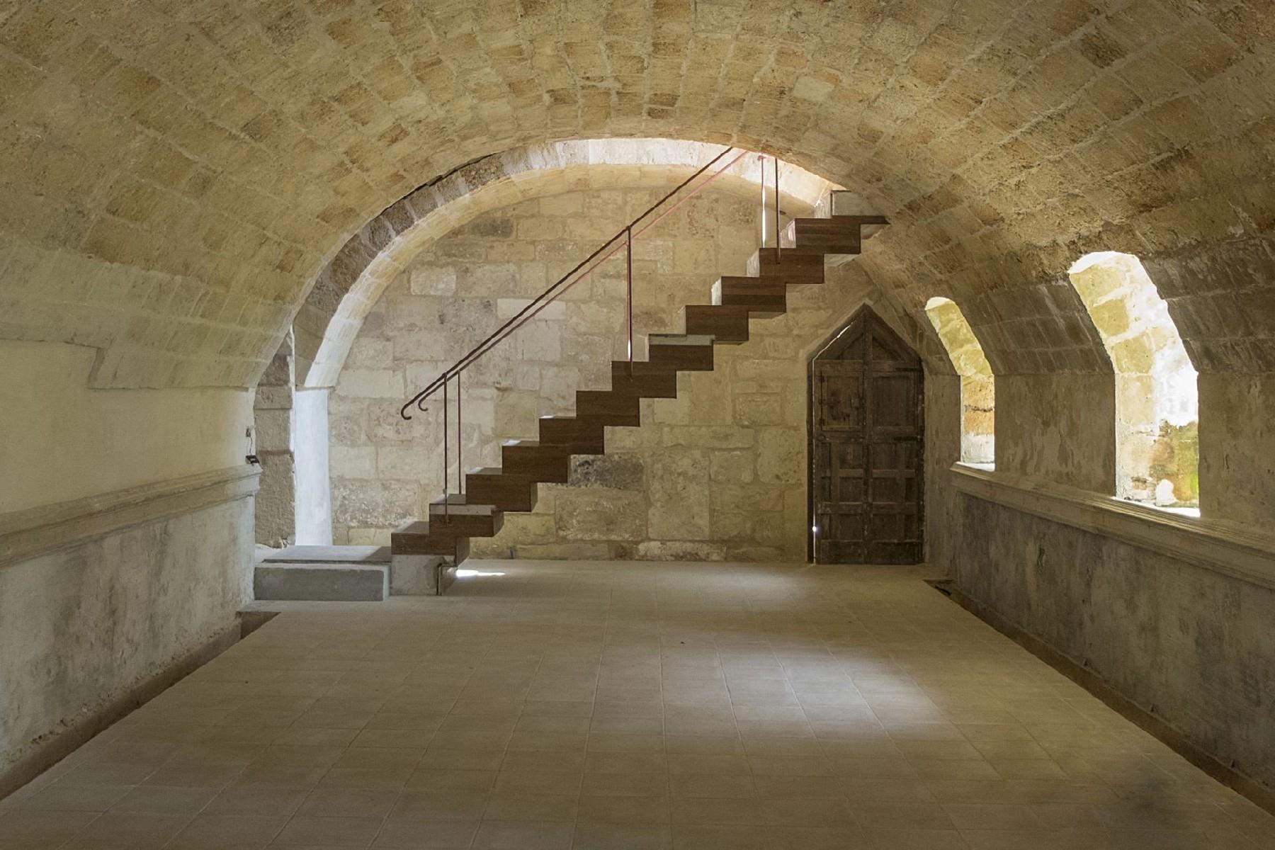 Palazzo in Vendita a San Donato Di Lecce: 5 locali, 1200 mq - Foto 7