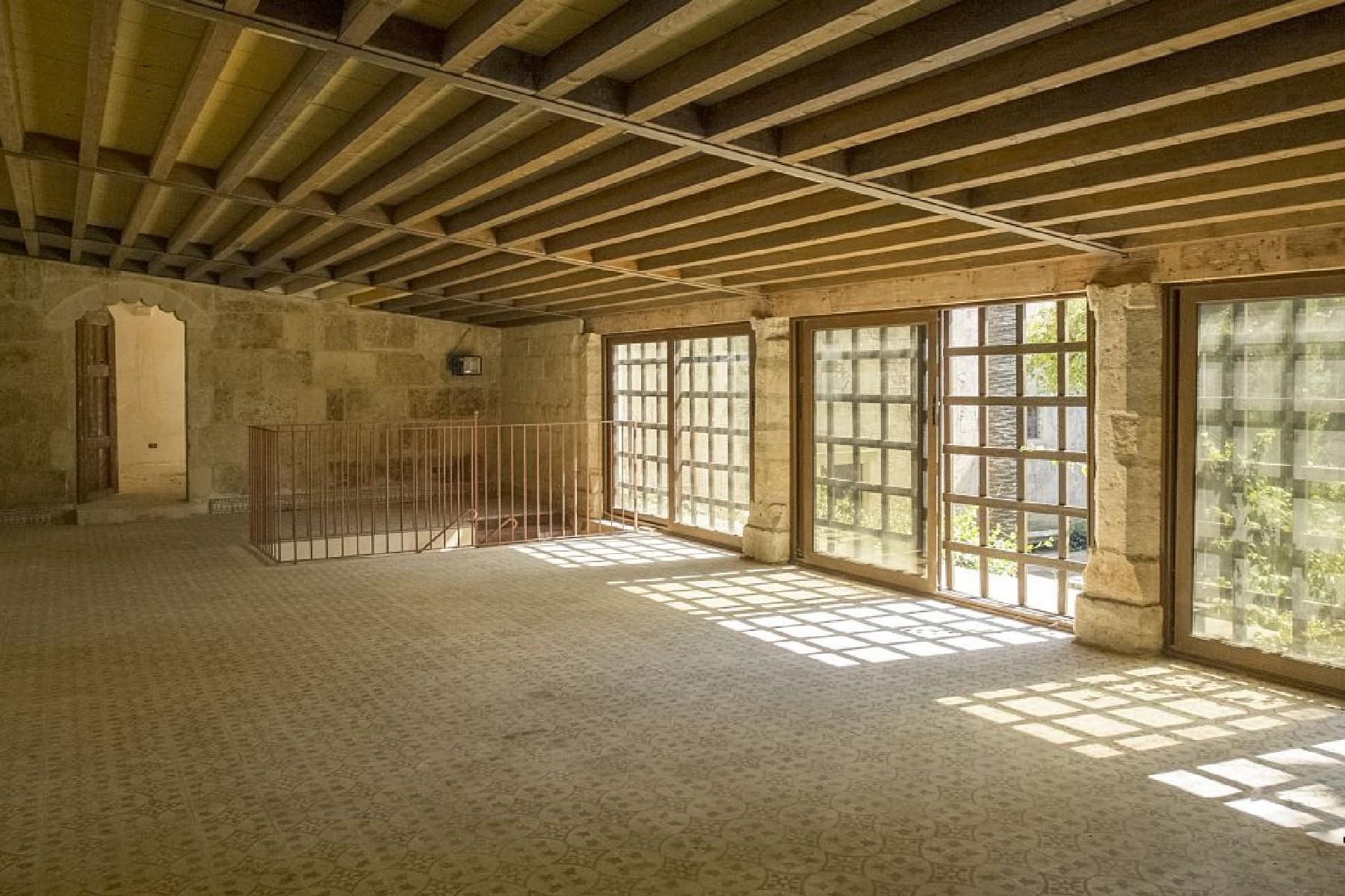 Palazzo in Vendita a San Donato Di Lecce: 5 locali, 1200 mq - Foto 9