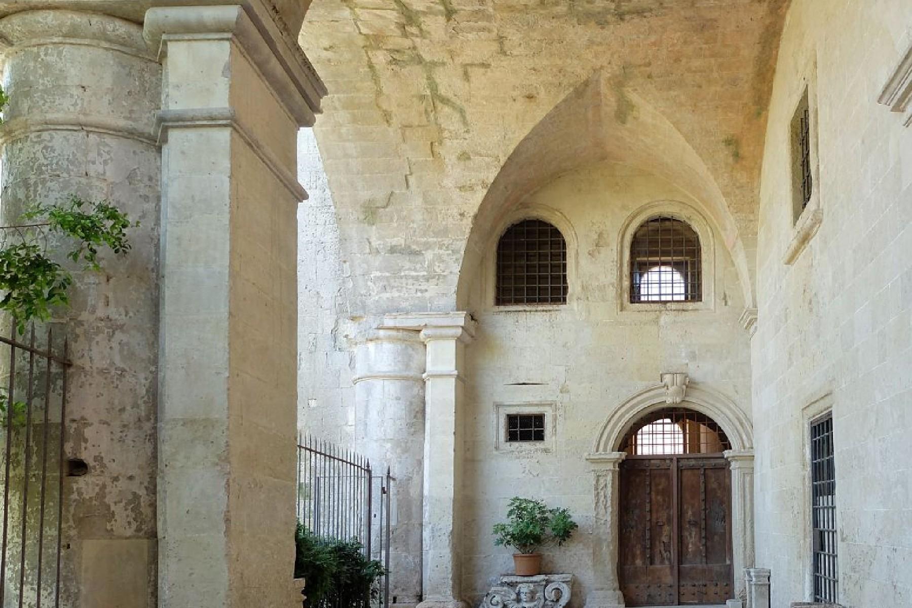 Palazzo in Vendita a San Donato Di Lecce: 5 locali, 1200 mq - Foto 11