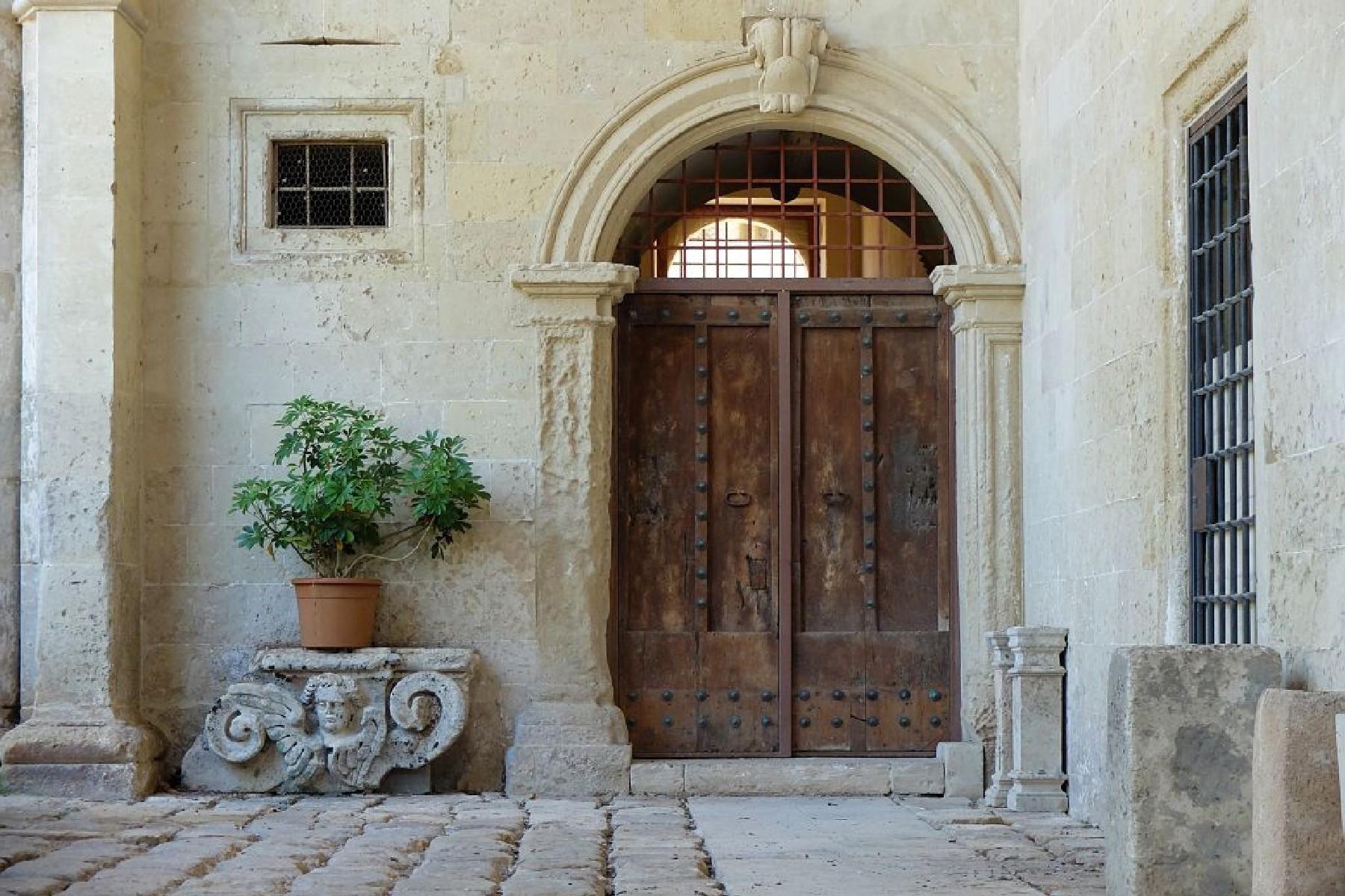 Palazzo in Vendita a San Donato Di Lecce: 5 locali, 1200 mq - Foto 12
