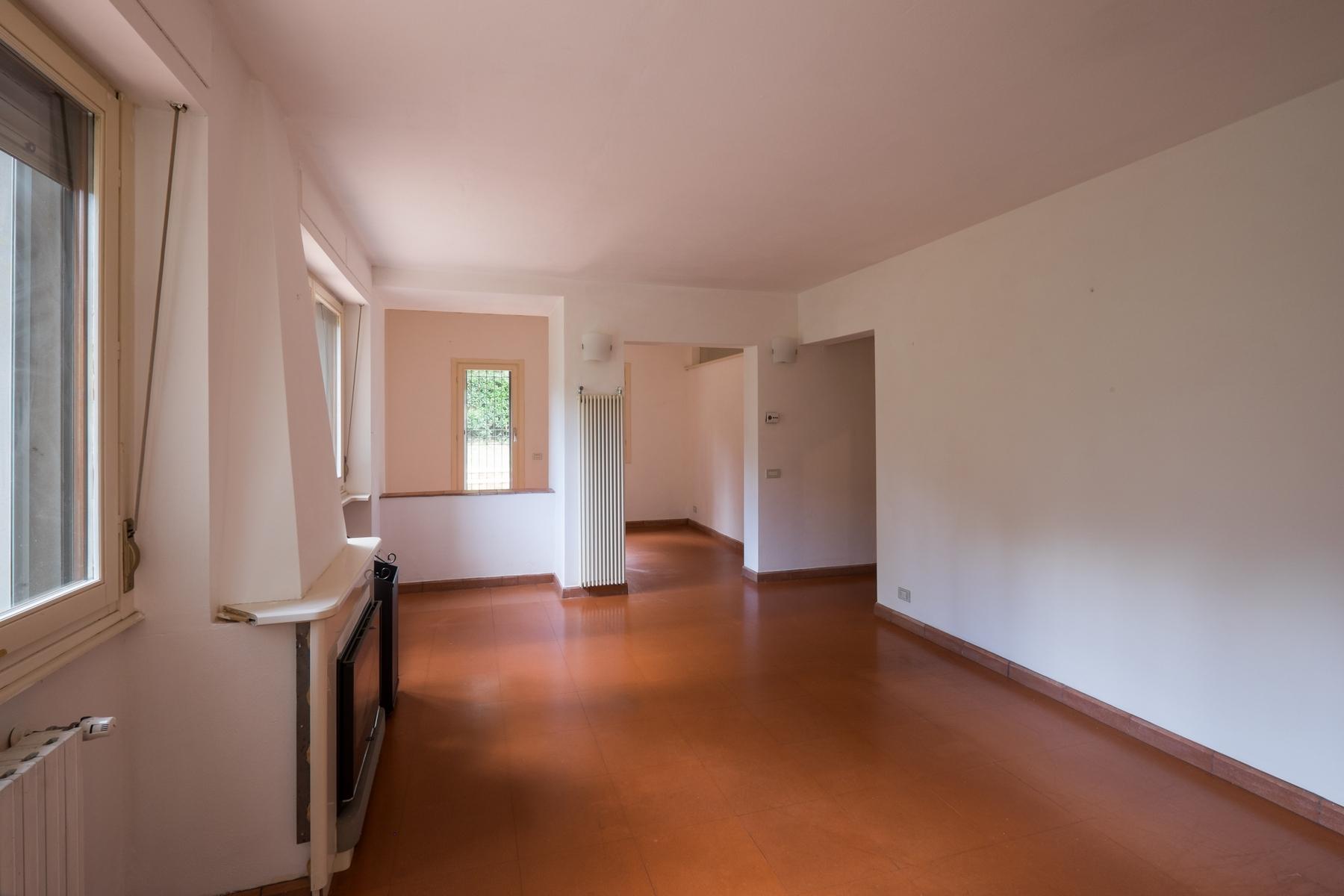 Appartamento in Vendita a Firenze: 5 locali, 82 mq - Foto 3