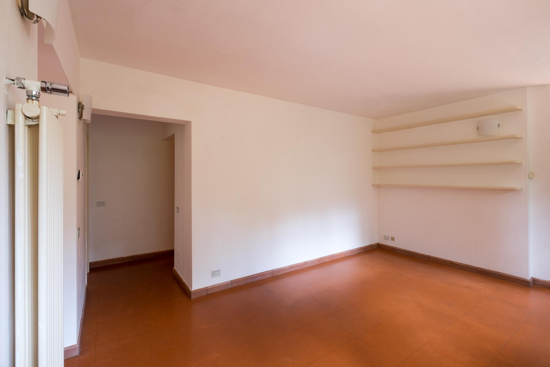 Appartamento in Vendita a Firenze: 5 locali, 82 mq - Foto 4