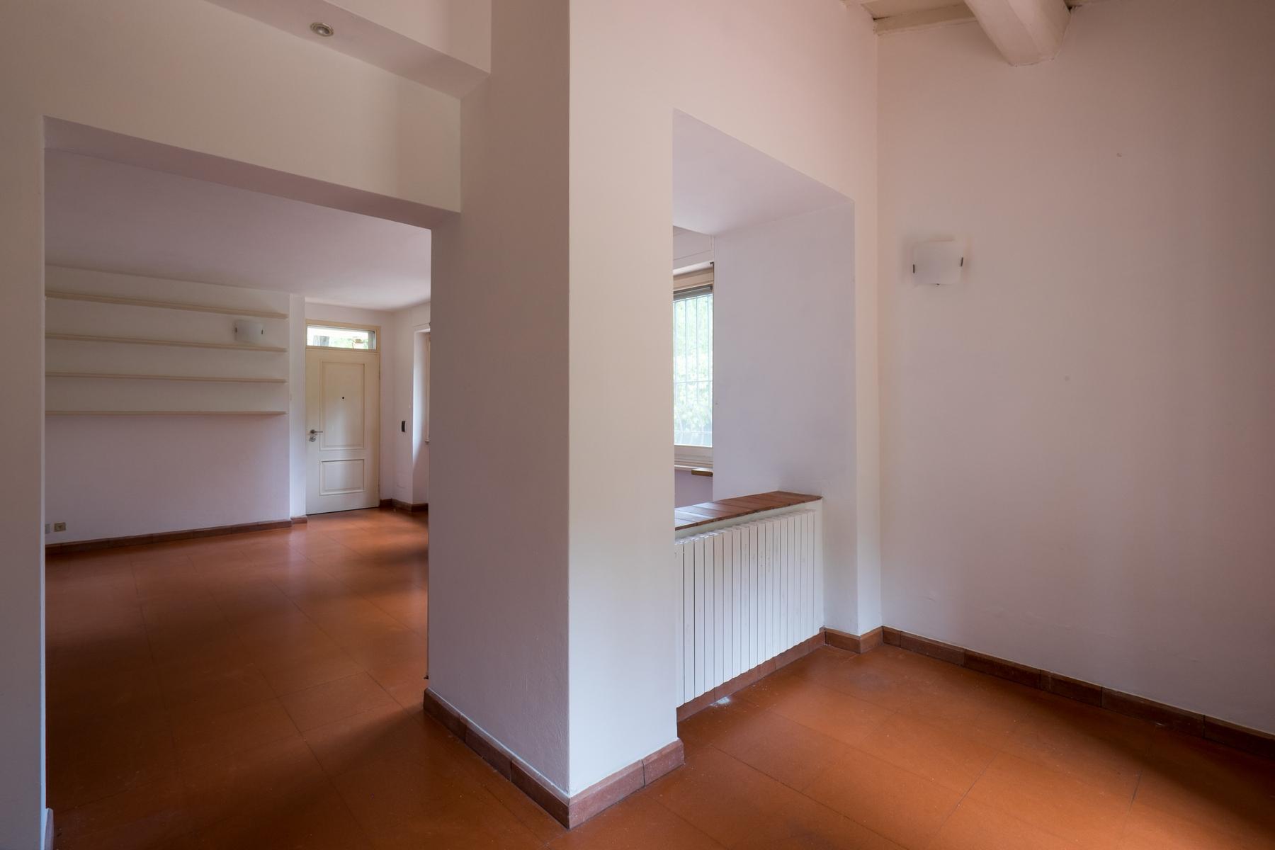 Appartamento in Vendita a Firenze: 5 locali, 82 mq - Foto 5