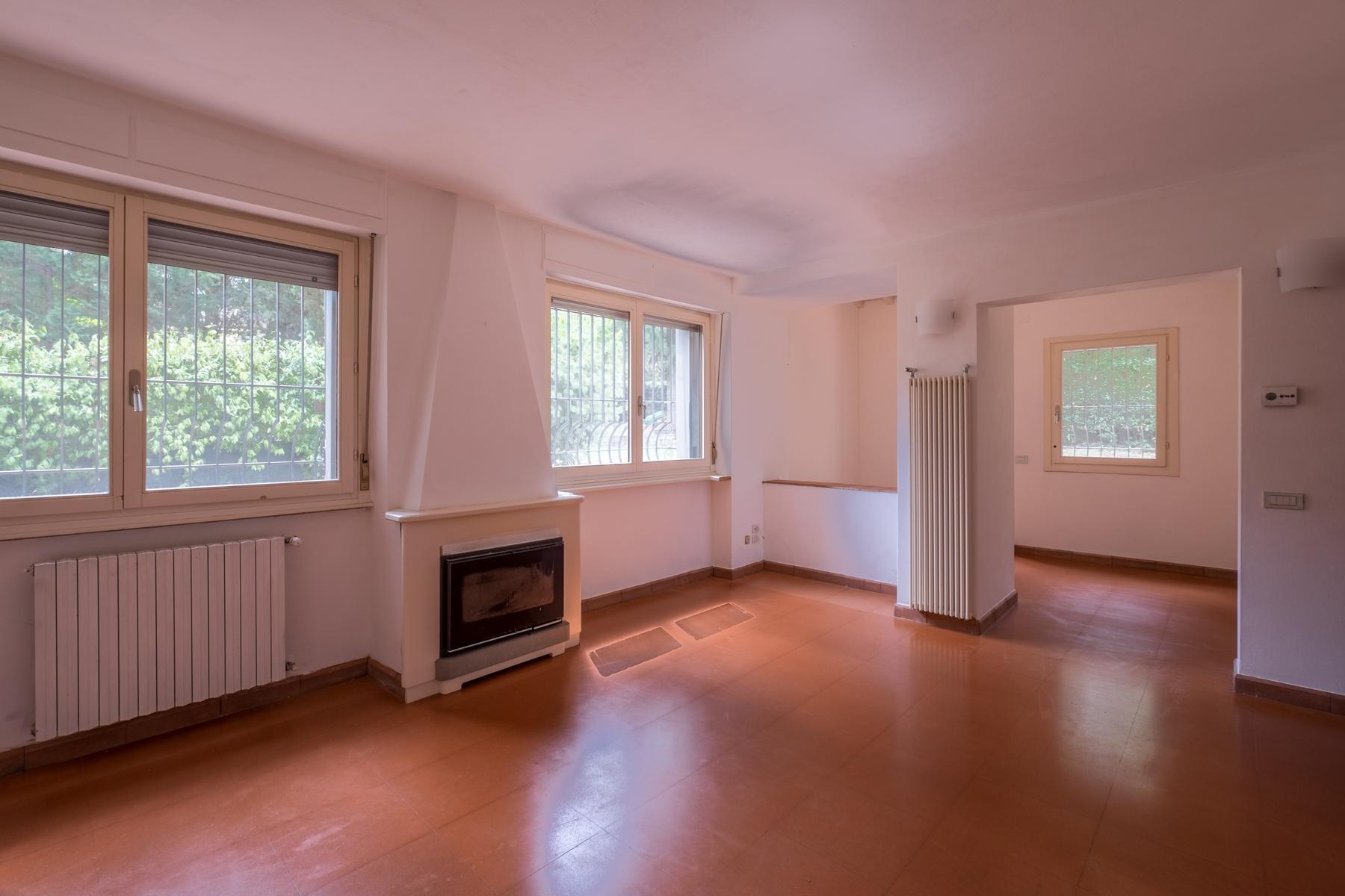 Appartamento in Vendita a Firenze: 5 locali, 82 mq - Foto 7