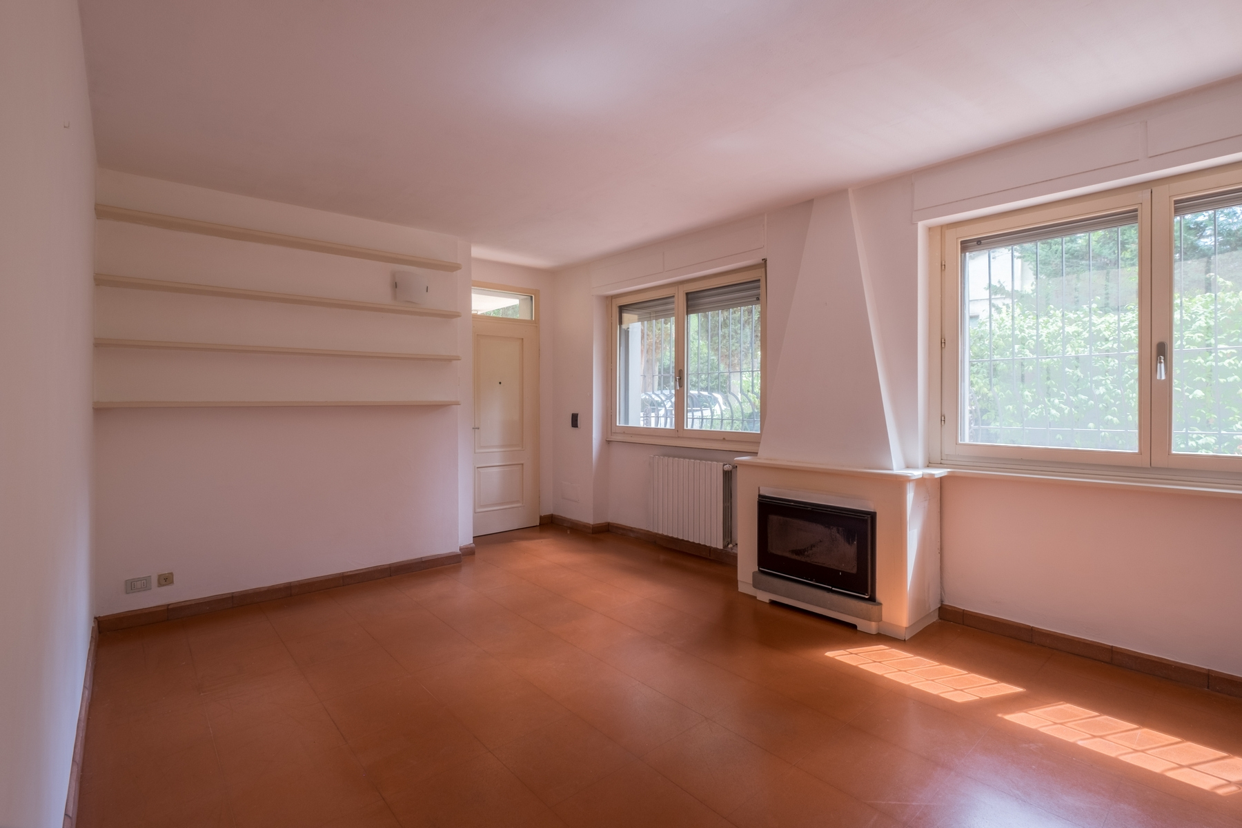 Appartamento in Vendita a Firenze: 5 locali, 82 mq - Foto 6