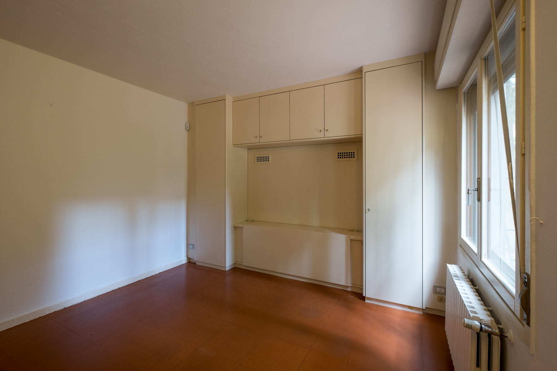 Appartamento in Vendita a Firenze: 5 locali, 82 mq - Foto 8