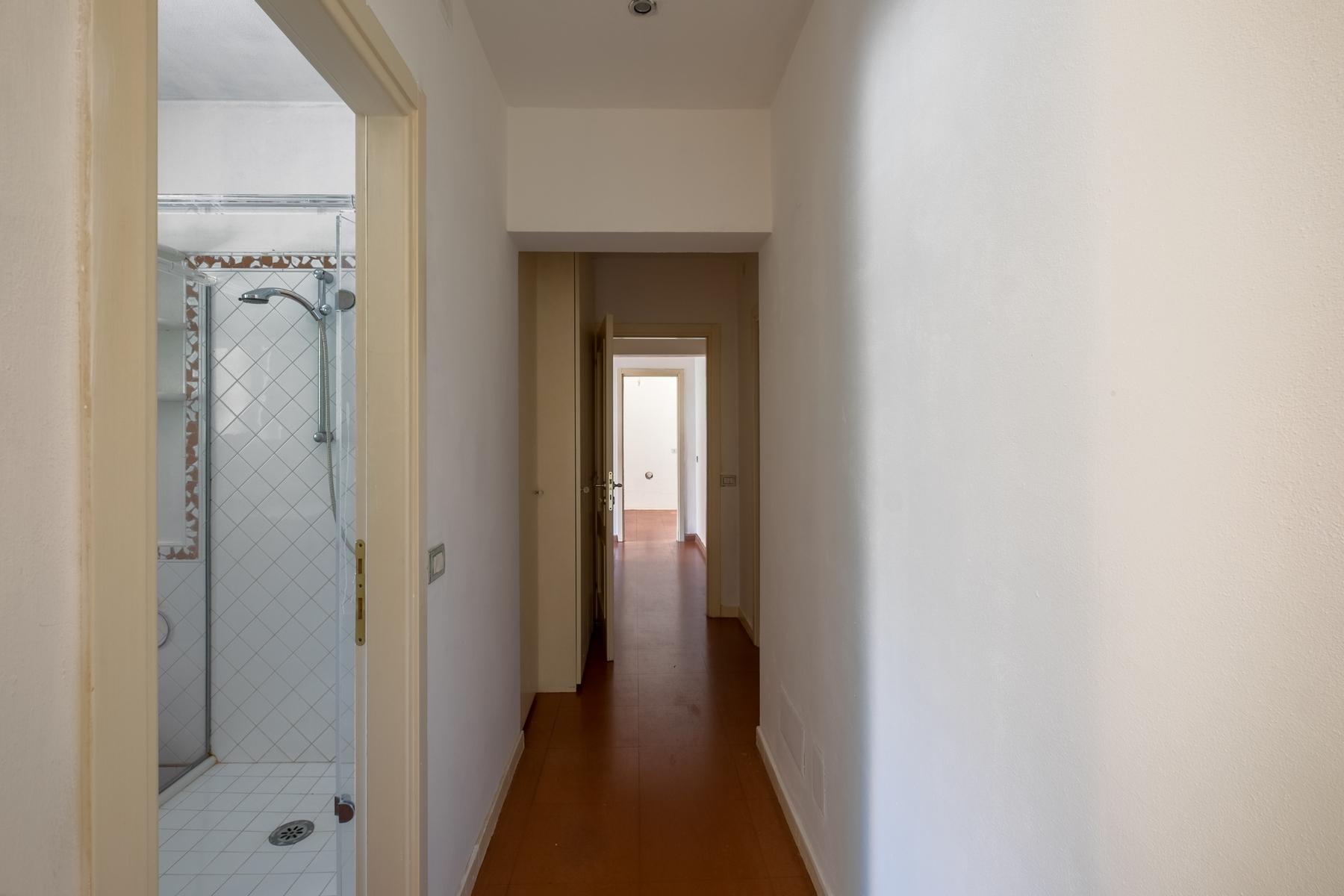 Appartamento in Vendita a Firenze: 5 locali, 82 mq - Foto 9