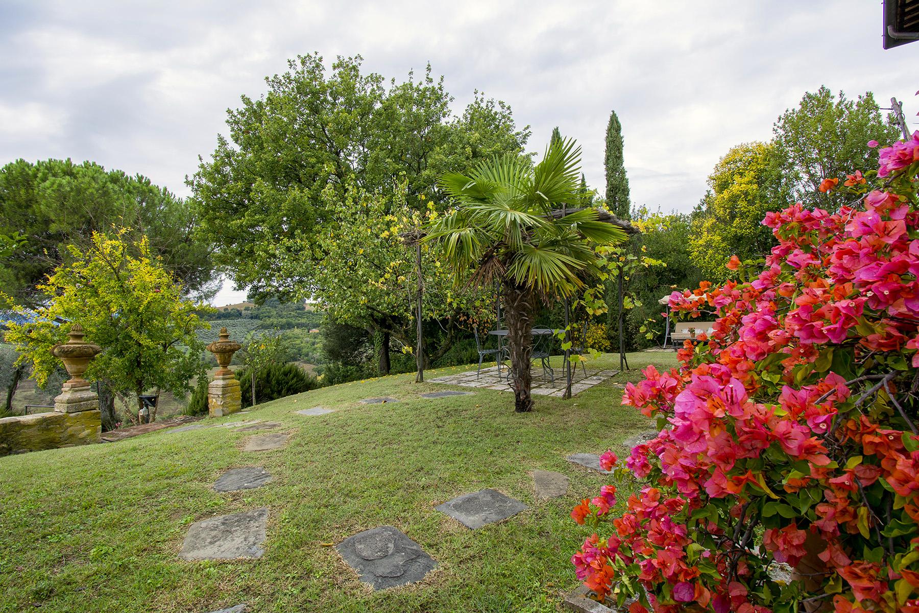 Villa in Vendita a San Casciano In Val Di Pesa: 5 locali, 650 mq - Foto 28