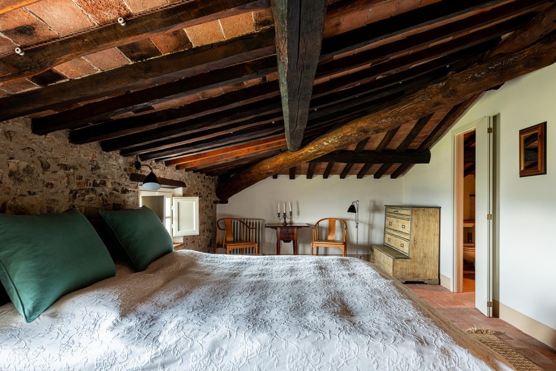 Rustico in Vendita a Lucca: 5 locali, 500 mq - Foto 11