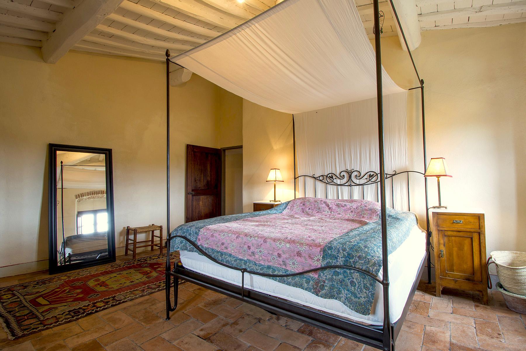 Villa in Vendita a San Casciano In Val Di Pesa: 5 locali, 650 mq - Foto 14
