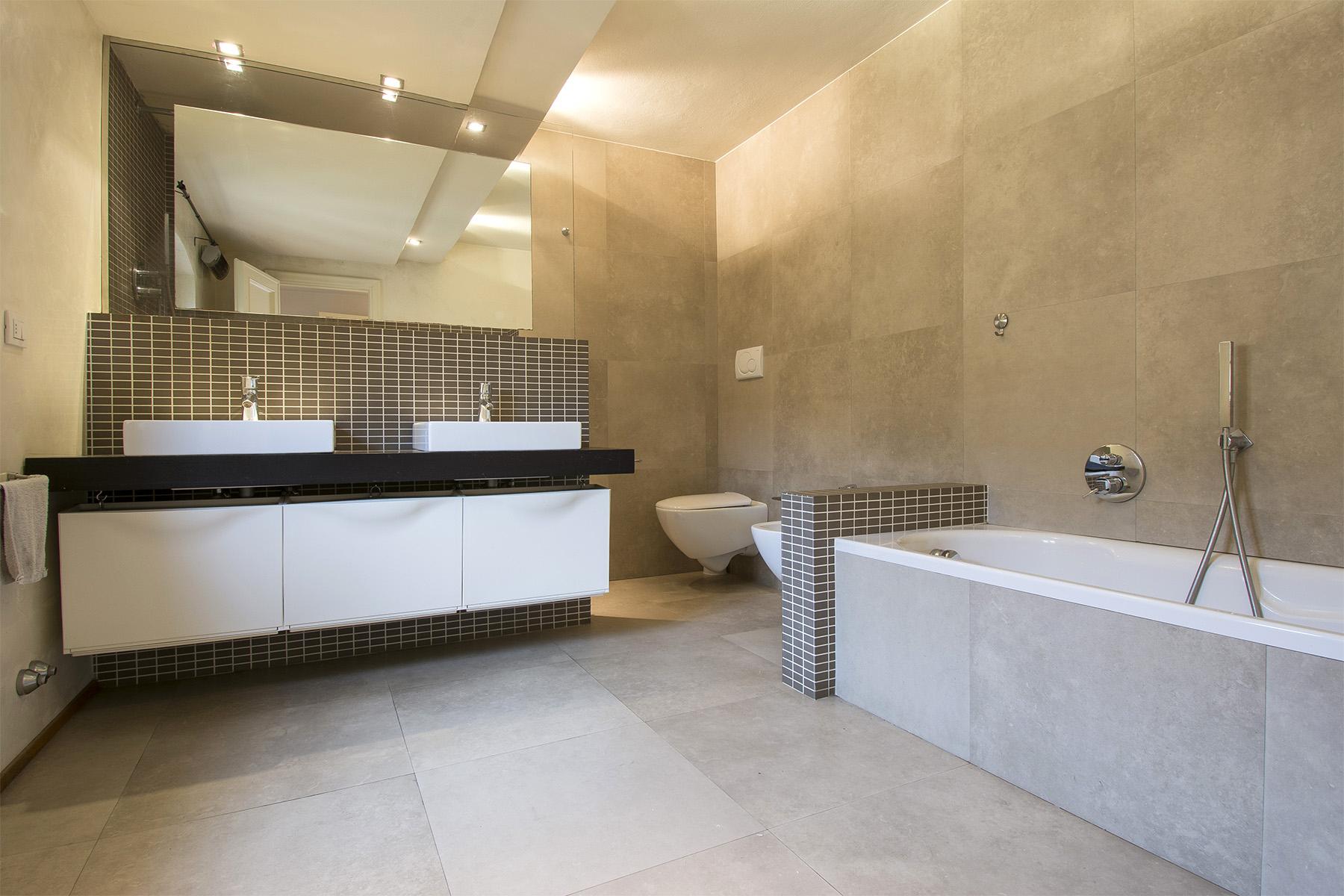 Attico in Affitto a Firenze: 5 locali, 120 mq - Foto 9