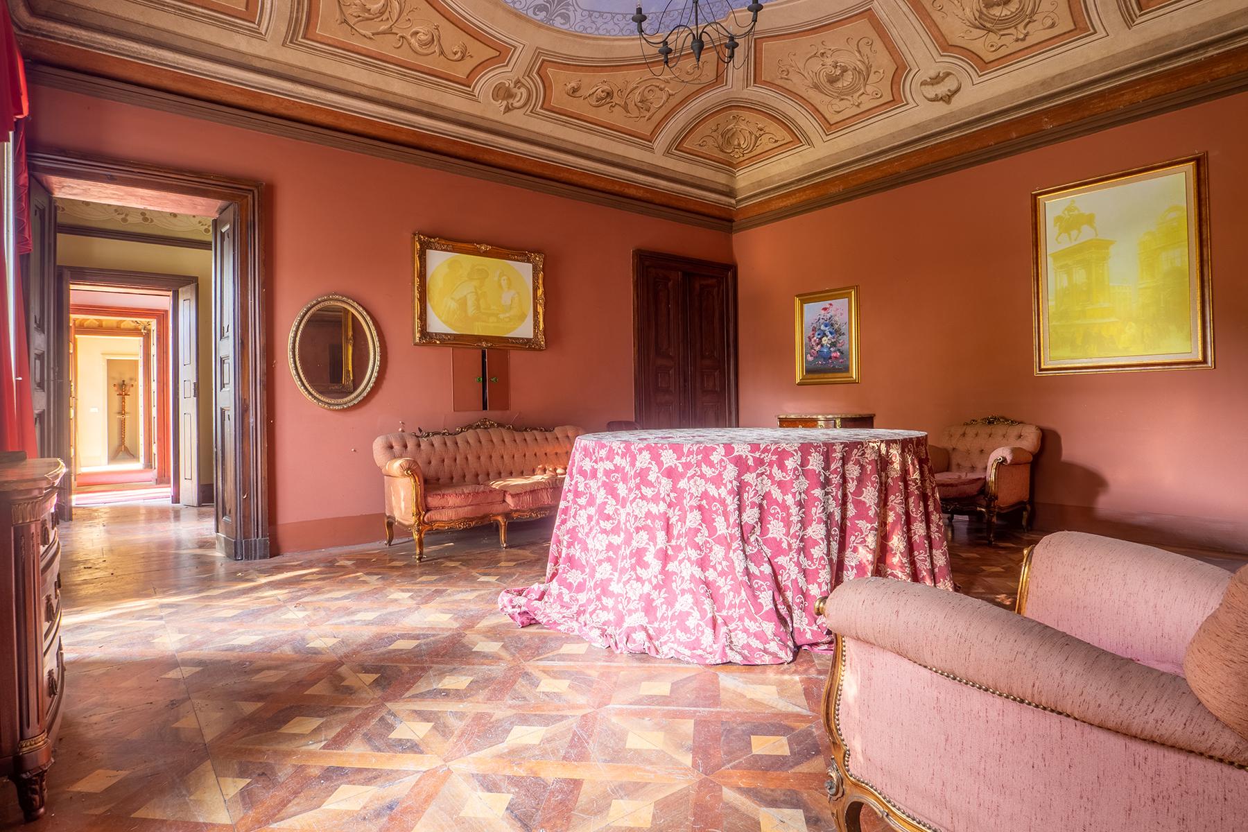 Palazzo in Vendita a Poirino: 5 locali, 800 mq - Foto 17