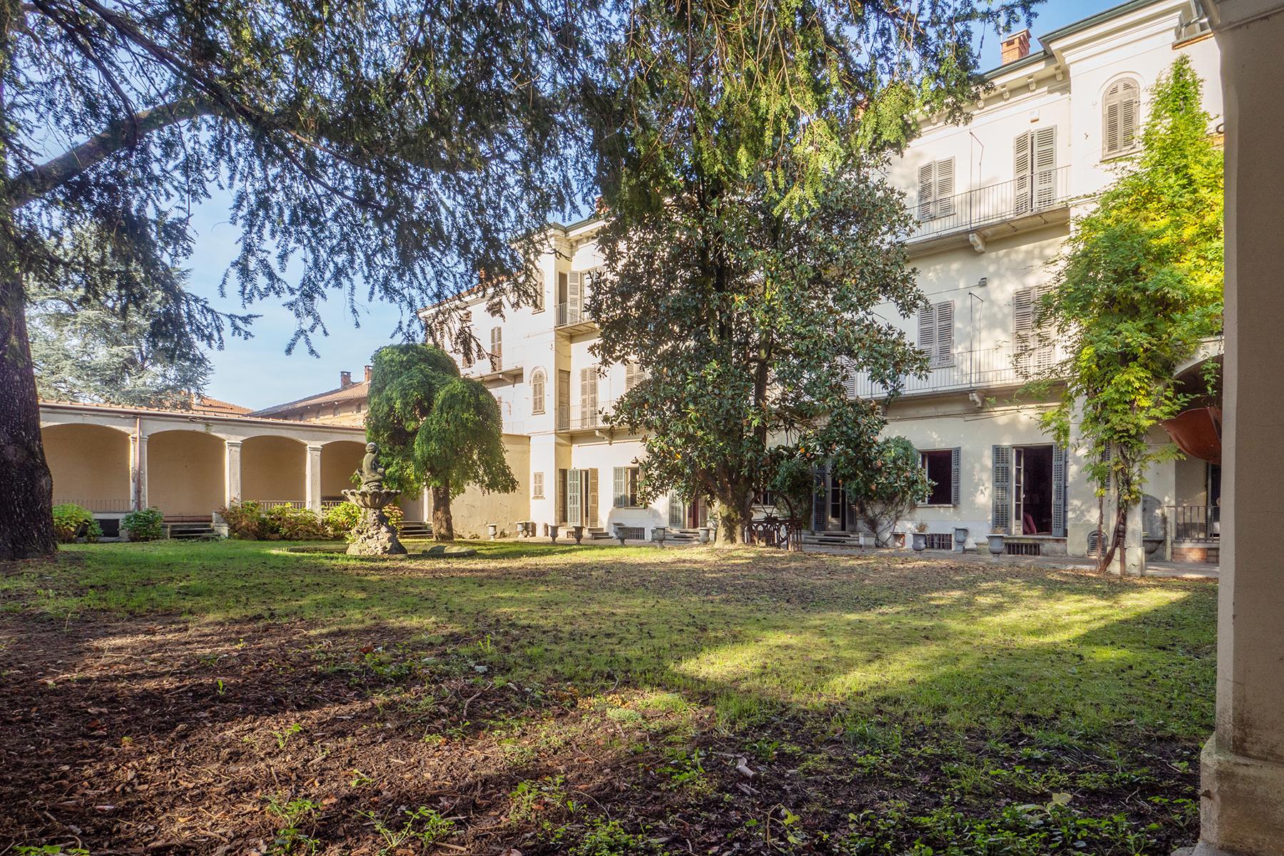 Palazzo in Vendita a Poirino: 5 locali, 800 mq - Foto 9