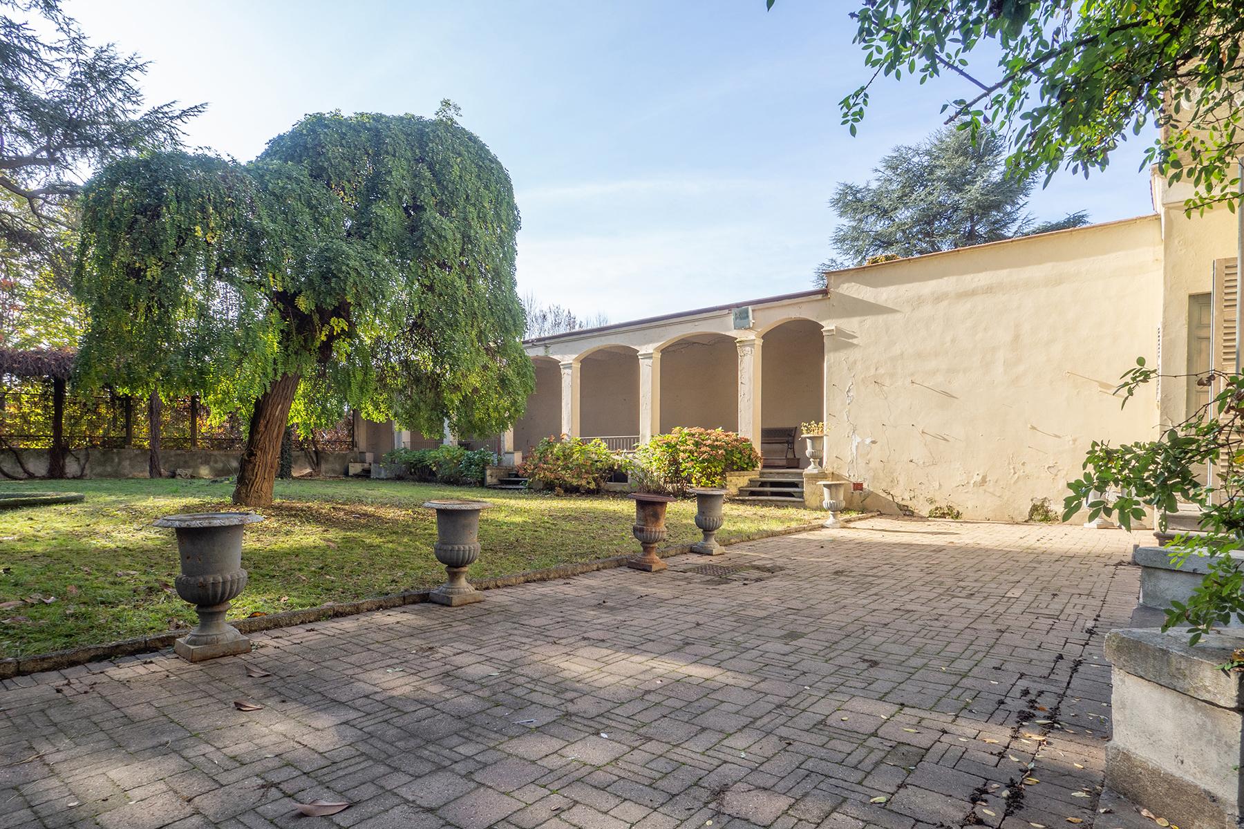 Palazzo in Vendita a Poirino: 5 locali, 800 mq - Foto 18
