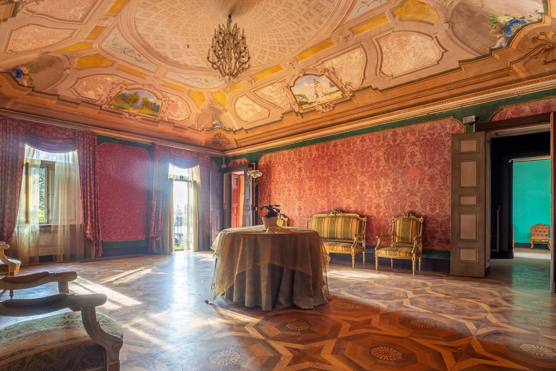 Palazzo in Vendita a Poirino: 5 locali, 800 mq - Foto 10