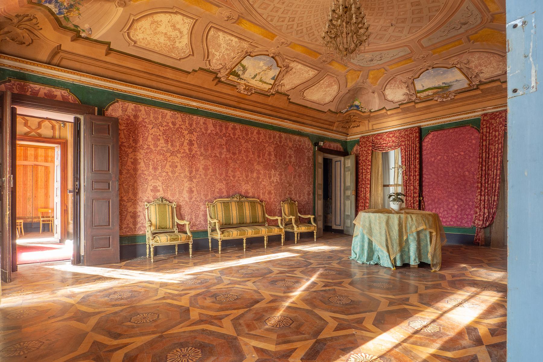 Palazzo in Vendita a Poirino: 5 locali, 800 mq - Foto 15