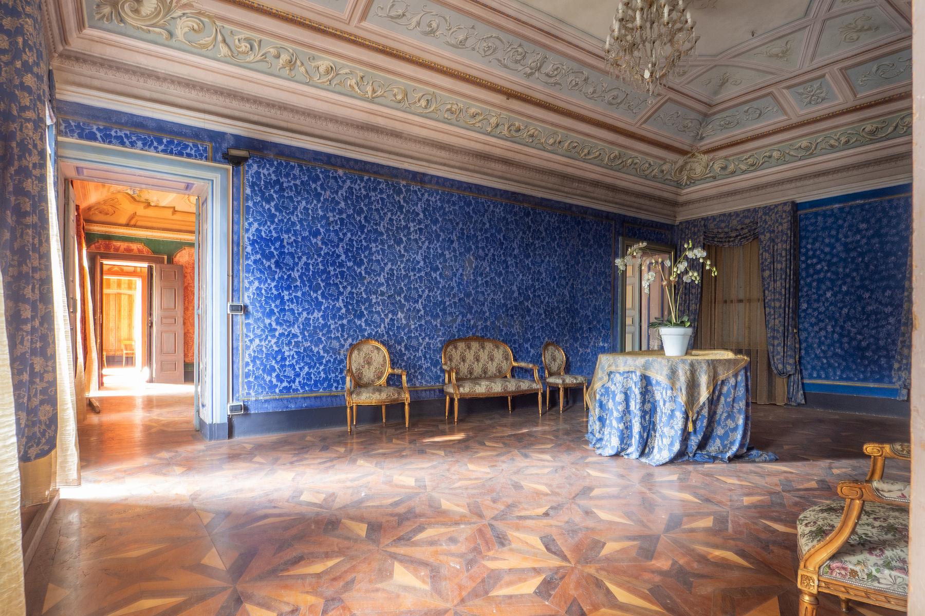 Palazzo in Vendita a Poirino: 5 locali, 800 mq - Foto 8