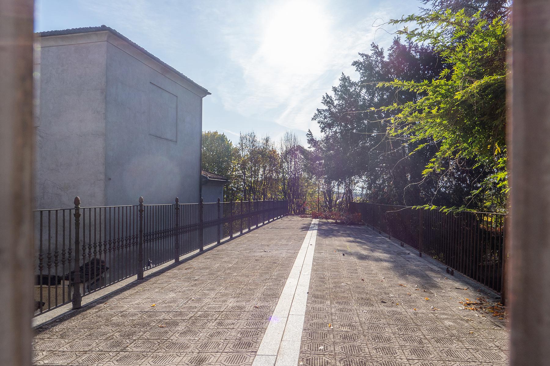 Palazzo in Vendita a Poirino: 5 locali, 800 mq - Foto 2
