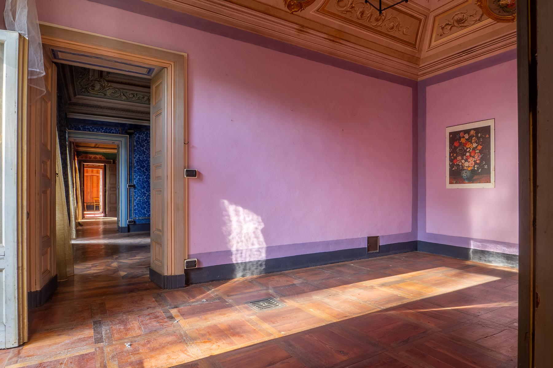 Palazzo in Vendita a Poirino: 5 locali, 800 mq - Foto 12