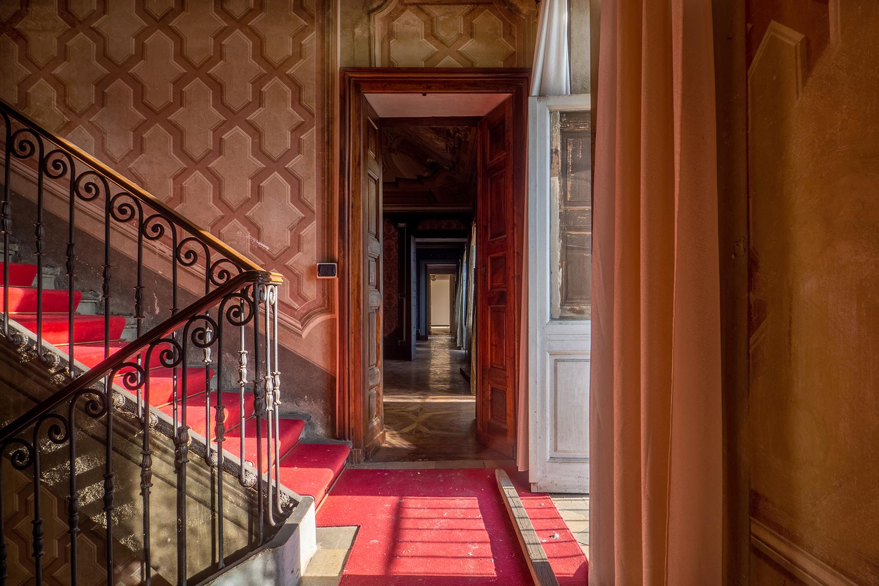 Palazzo in Vendita a Poirino: 5 locali, 800 mq - Foto 11