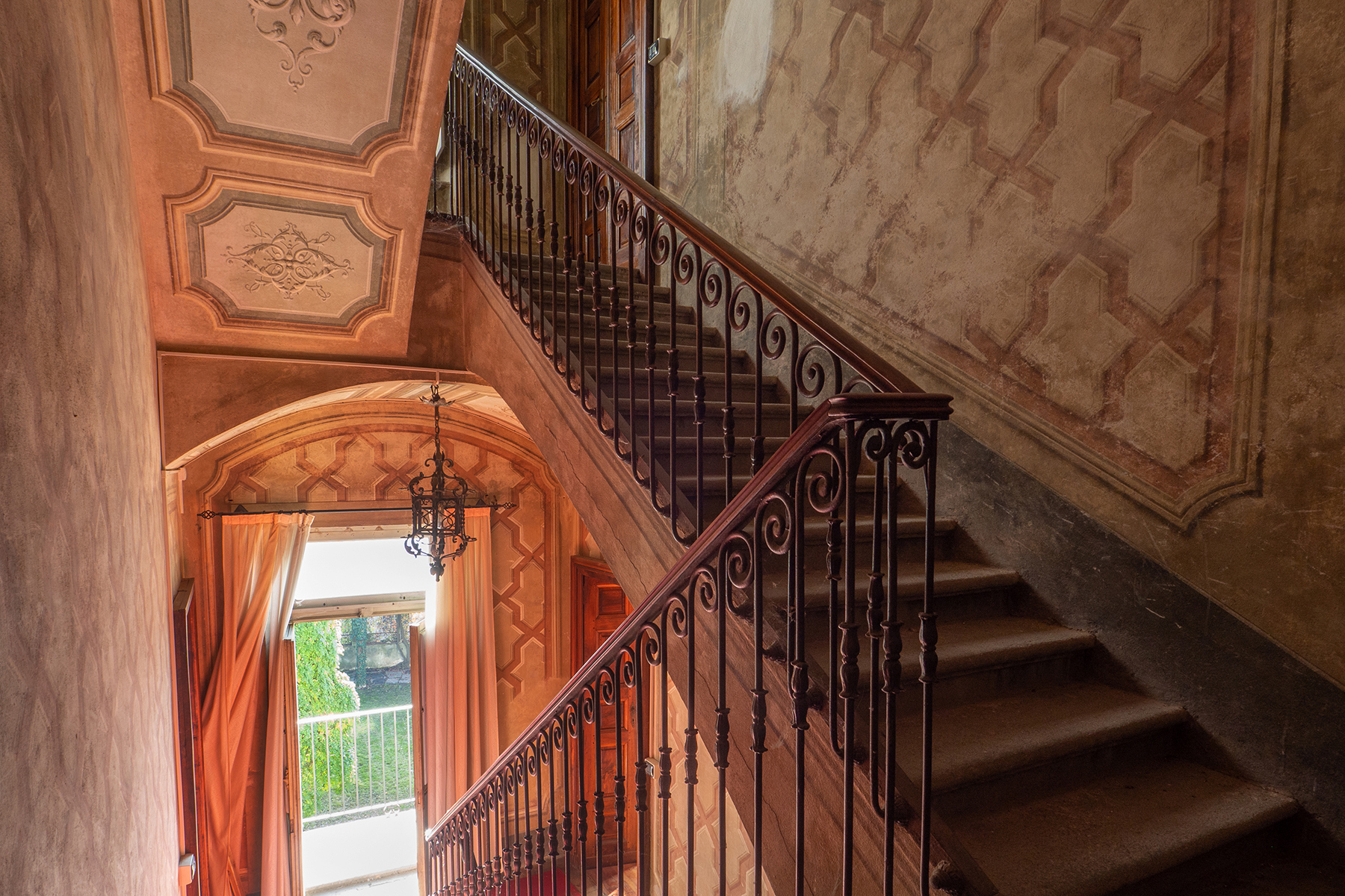 Palazzo in Vendita a Poirino: 5 locali, 800 mq - Foto 5