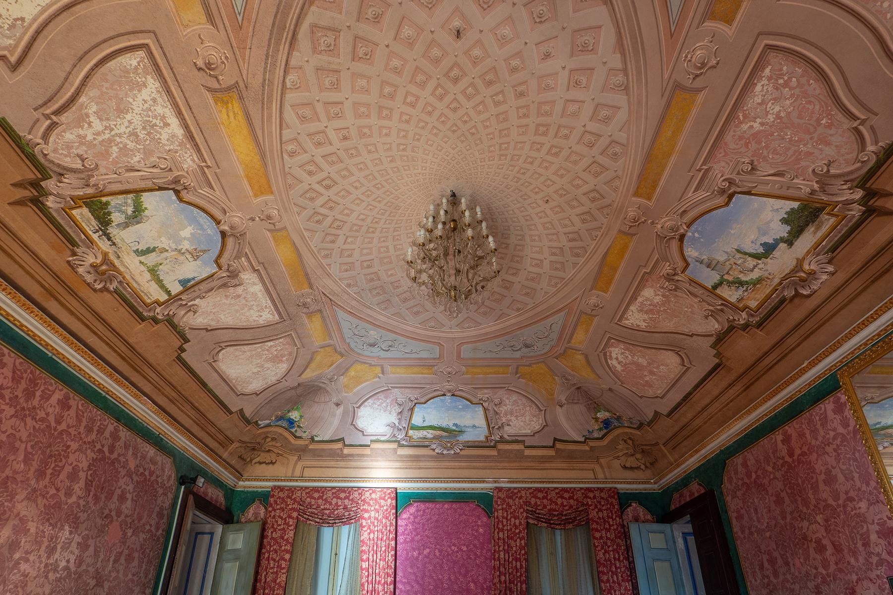 Palazzo in Vendita a Poirino: 5 locali, 800 mq - Foto 14
