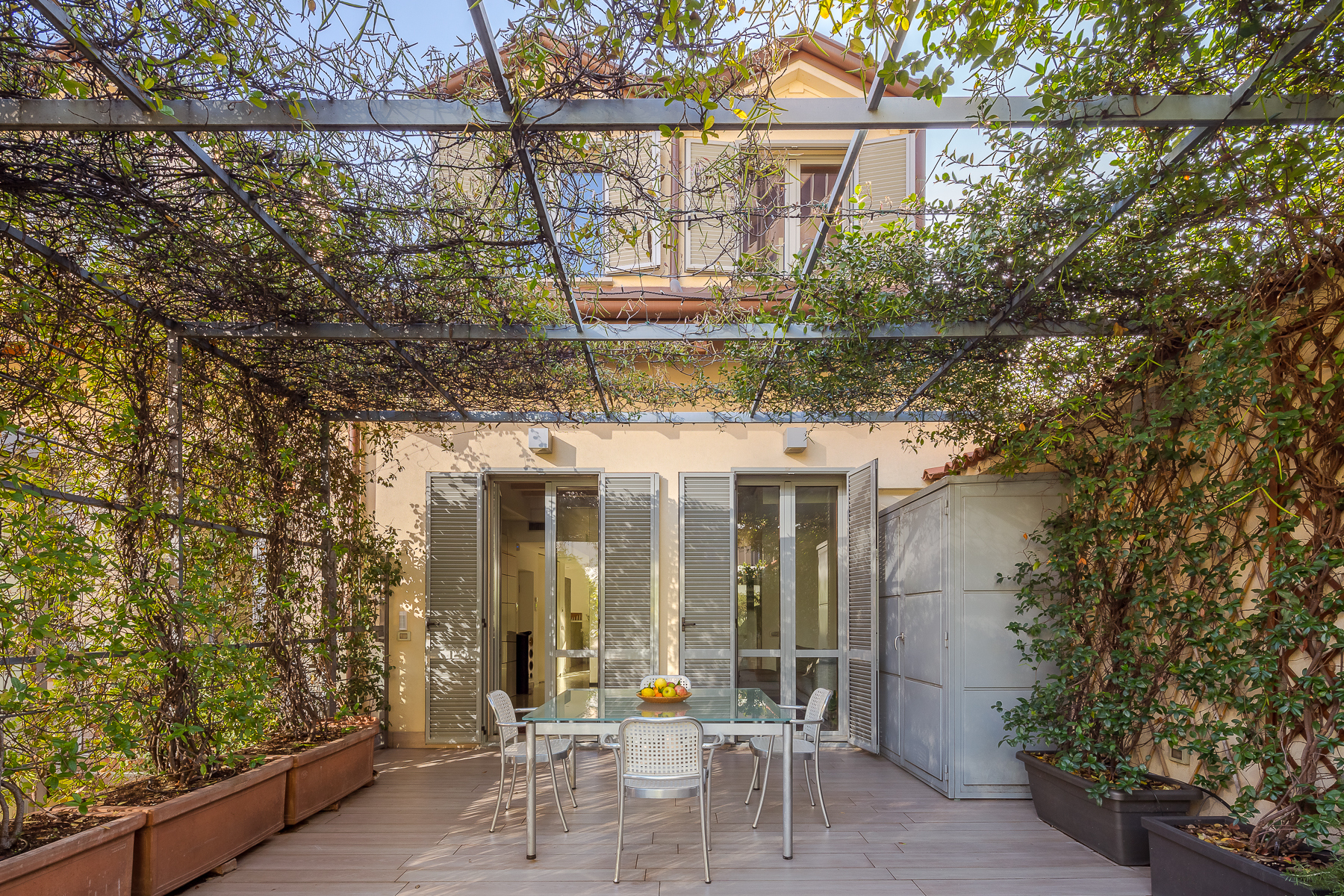 Appartamento in Vendita a Milano: 5 locali, 171 mq - Foto 12