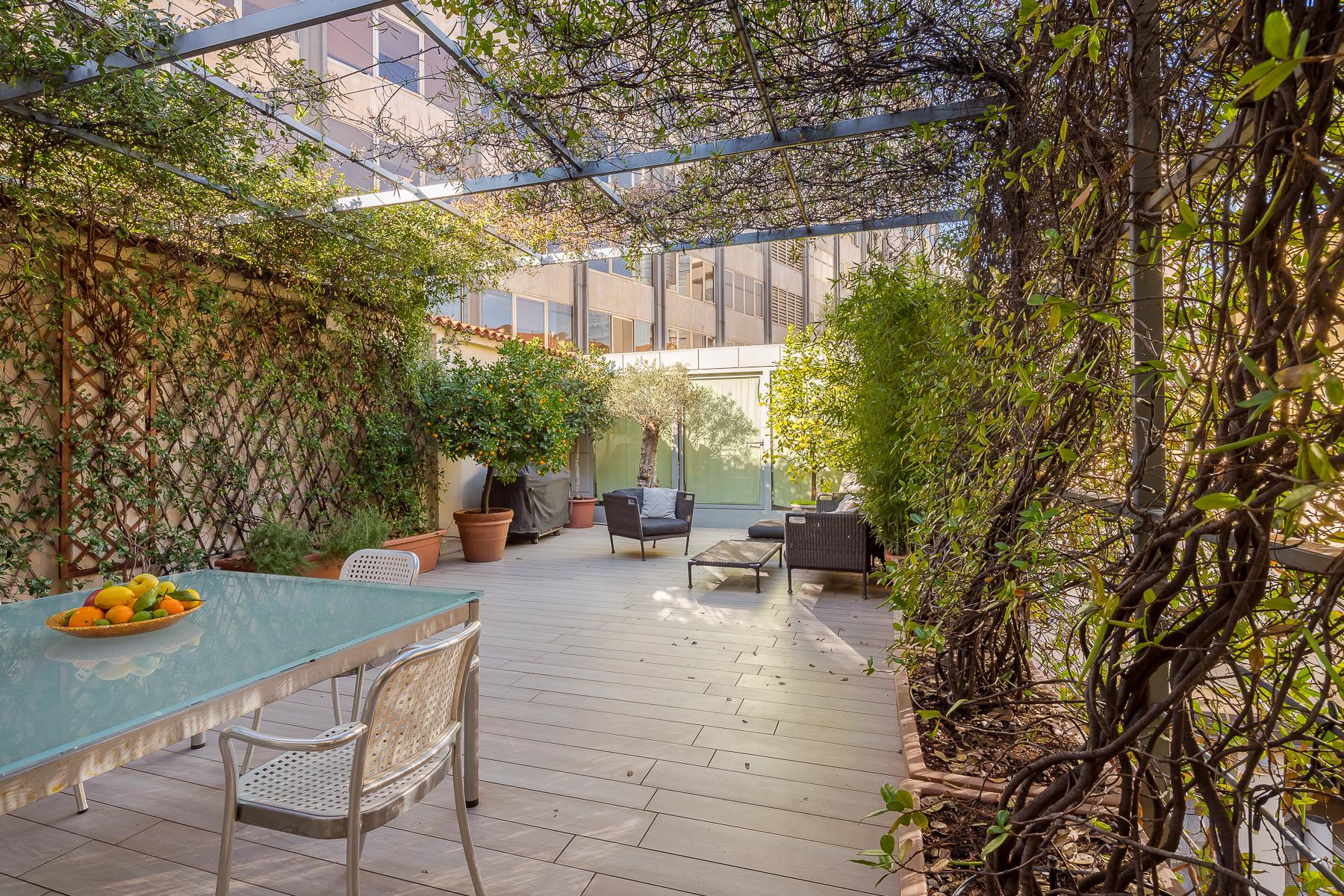 Appartamento in Vendita a Milano: 5 locali, 171 mq - Foto 13