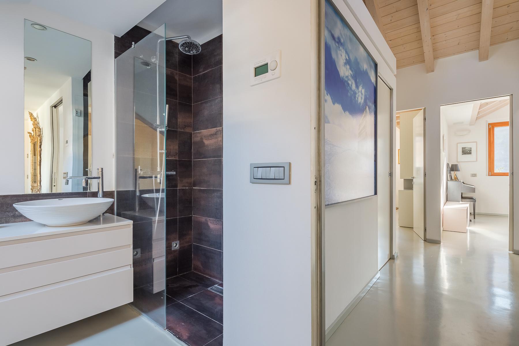 Appartamento in Vendita a Milano: 5 locali, 171 mq - Foto 22