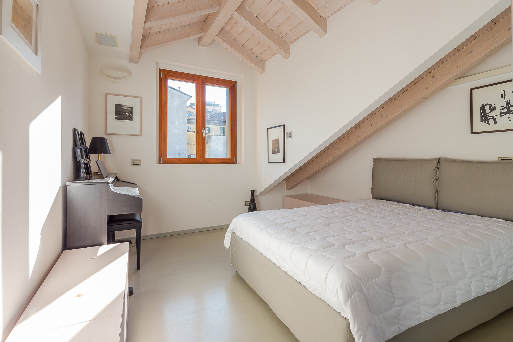 Appartamento in Vendita a Milano: 5 locali, 171 mq - Foto 23