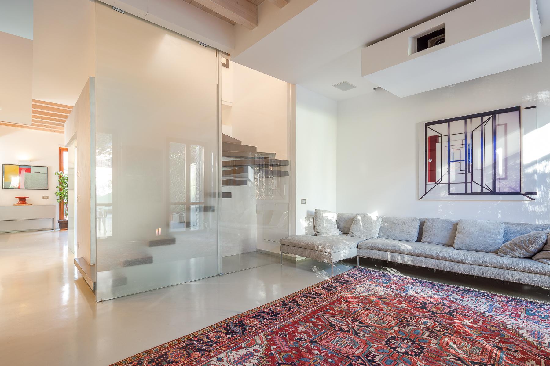 Appartamento in Vendita a Milano: 5 locali, 171 mq - Foto 5
