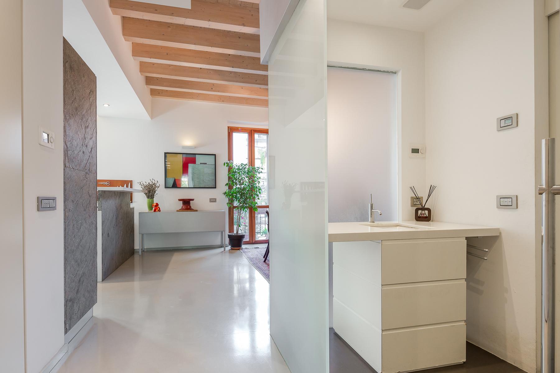 Appartamento in Vendita a Milano: 5 locali, 171 mq - Foto 2