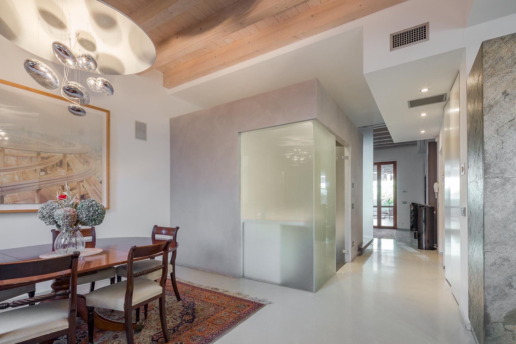 Appartamento in Vendita a Milano: 5 locali, 171 mq - Foto 16