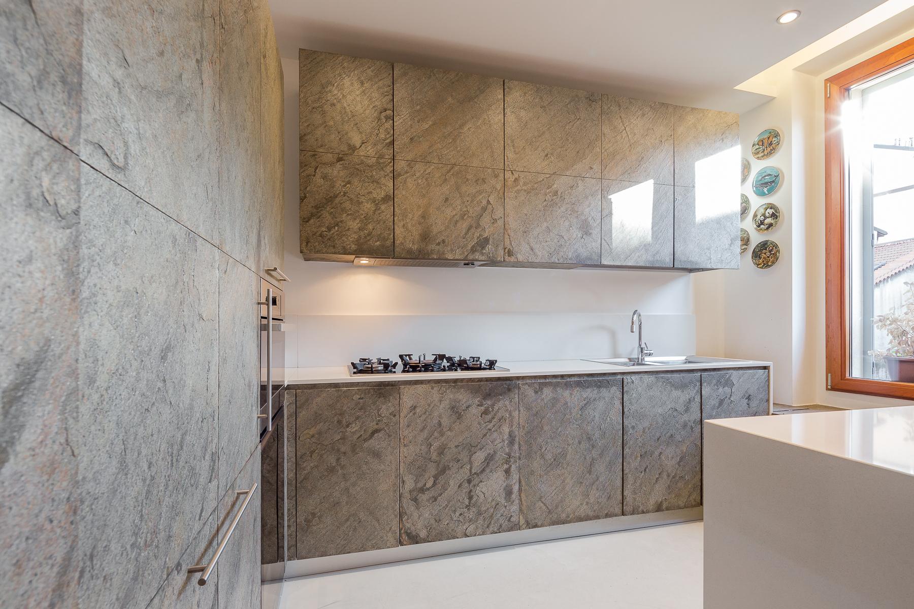 Appartamento in Vendita a Milano: 5 locali, 171 mq - Foto 15