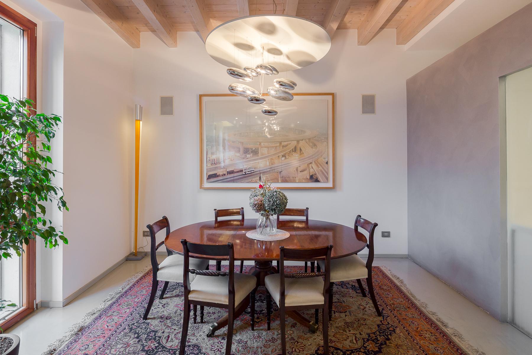Appartamento in Vendita a Milano: 5 locali, 171 mq - Foto 18